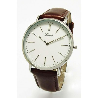 Pánské hodinky LUMIR 111340EH