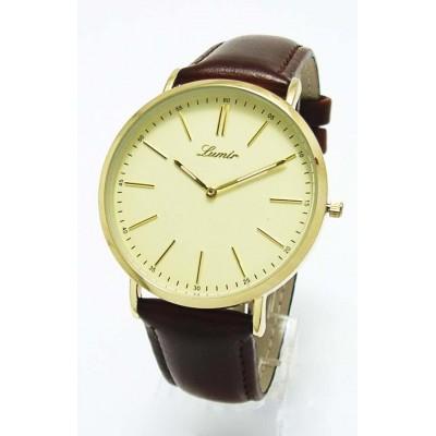 Pánské hodinky LUMIR 111341H