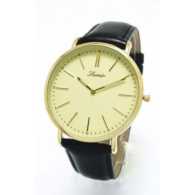 Pánské hodinky LUMIR 111341C
