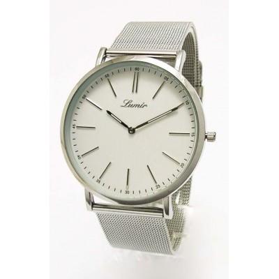 Pánské hodinky LUMIR 111337E