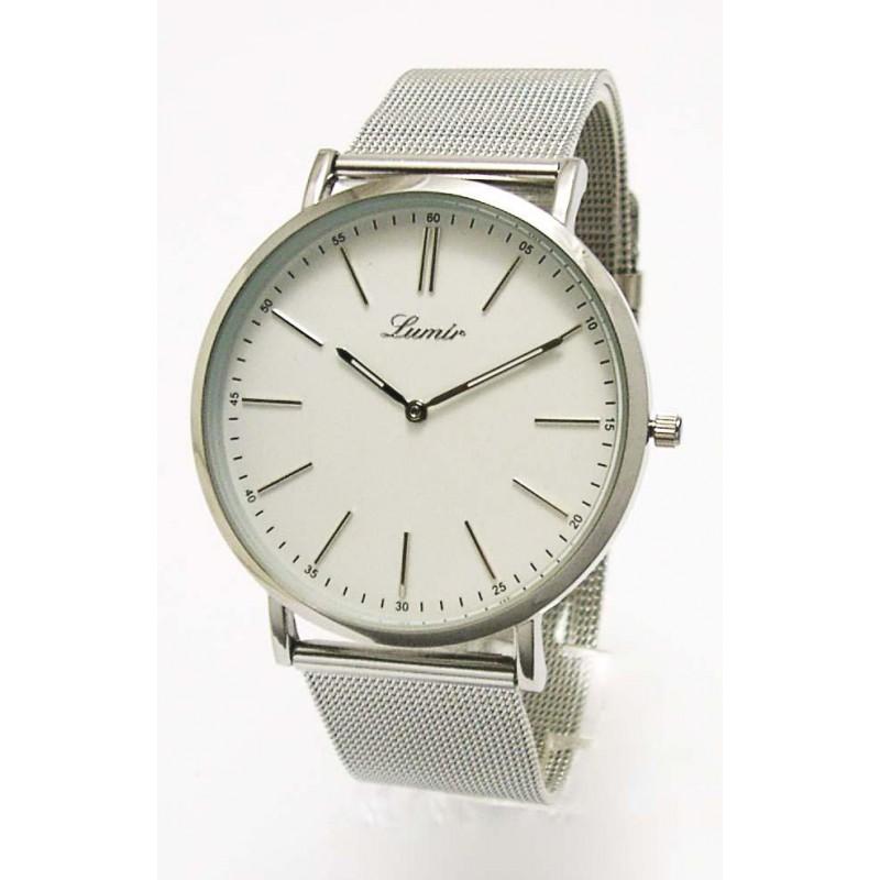e8b0eb359 Pánské hodinky LUMIR 111337E