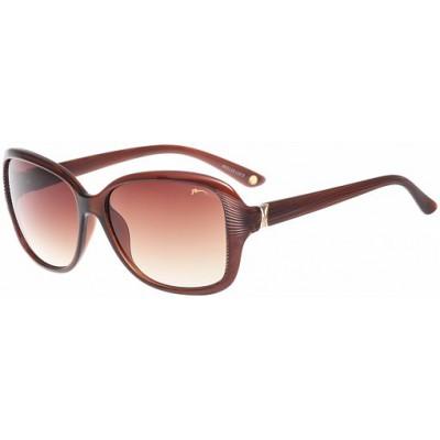 Brýle RELAX R0311B