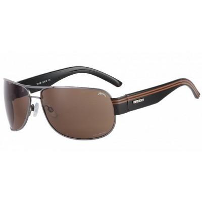 Brýle RELAX Rhodus R1120