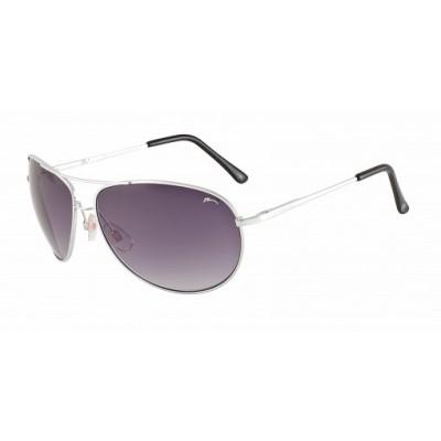 Brýle RELAX Barbada XS R2220
