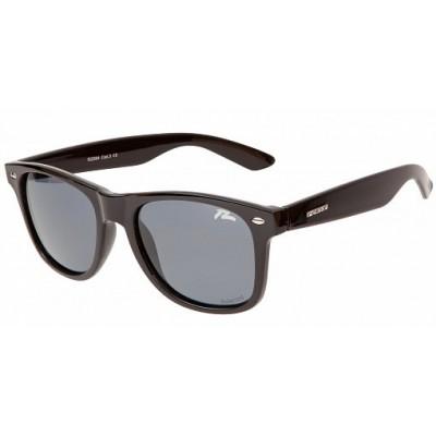 Brýle RELAX Chau R2284