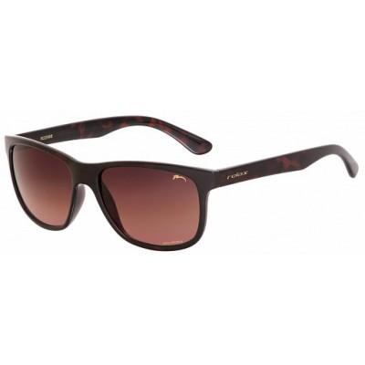 Brýle RELAX R2299B
