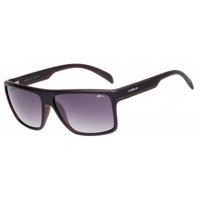 Brýle RELAX R2310B