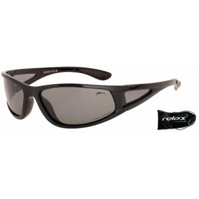 Brýle RELAX R5252B