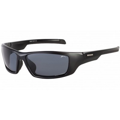Brýle RELAX R5337