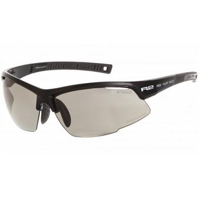Brýle R2 AT063H