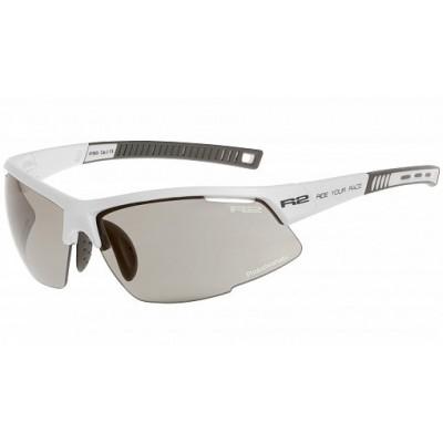 Brýle R2 AT063K