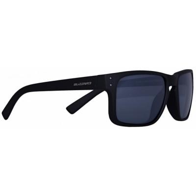 Brýle Blizzard POL606-111