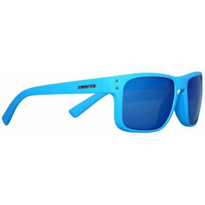Brýle Blizzard POL606-1003
