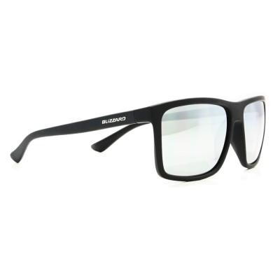 Brýle Blizzard POL801-115