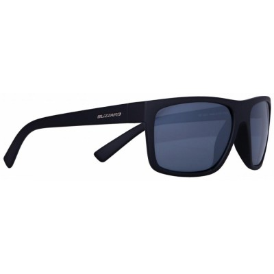Brýle Blizzard POL603-111