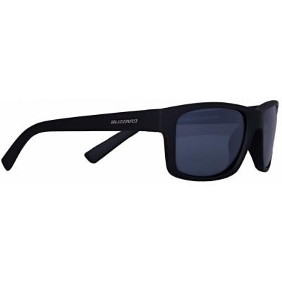Brýle Blizzard POL602-111