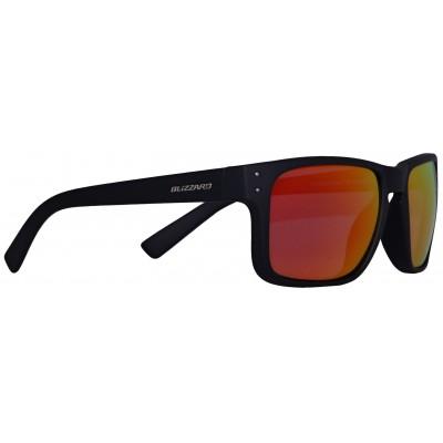 Brýle Blizzard POL606-117