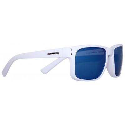 Brýle Blizzard POL606-223