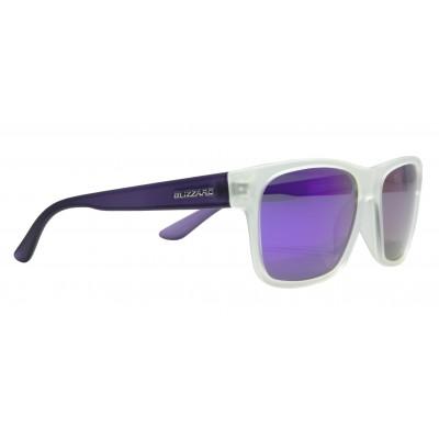 Brýle Blizzard POL802-369