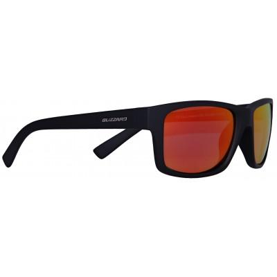 Brýle Blizzard POL602-117