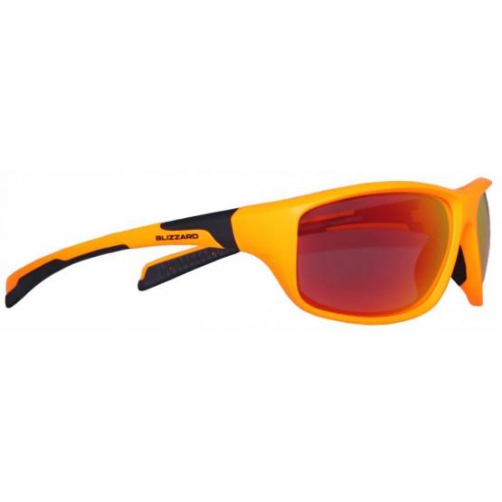 Brýle Blizzard POL202-886