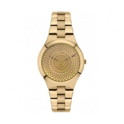 Dámské hodinky Storm Denzi Gold