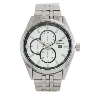 Pánské hodinky Bentime 027-1030A