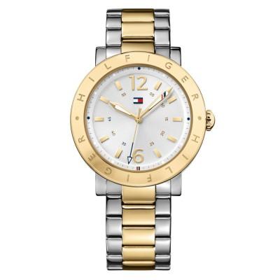 Dámské hodinky Tommy Hilfiger 1781620