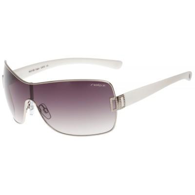 Dámské brýle RELAX Capri R0215B