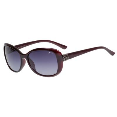 Dámské brýle RELAX R0298E