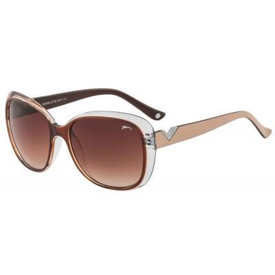Dámské brýle RELAX R0306G