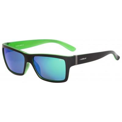 Unisex brýle RELAX R2292A