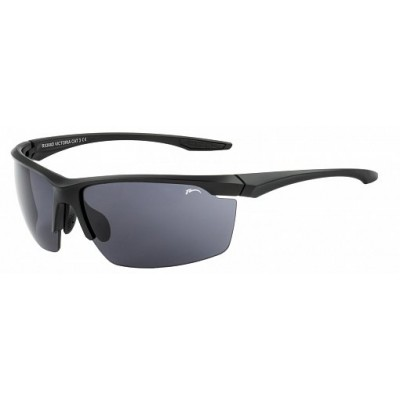 Brýle RELAX R5398D