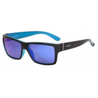 Unisex brýle RELAX R2291C