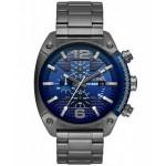 Pánské hodinky DIESEL DZ4412