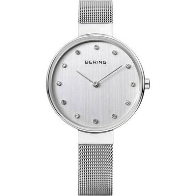Dámské hodinky Bering 12034-000