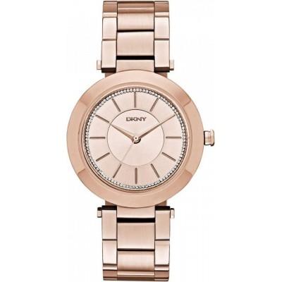 Dámské hodinky DKNY NY2287