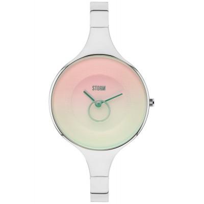 Dámské hodinky STORM Ola - Pink 47272/PK