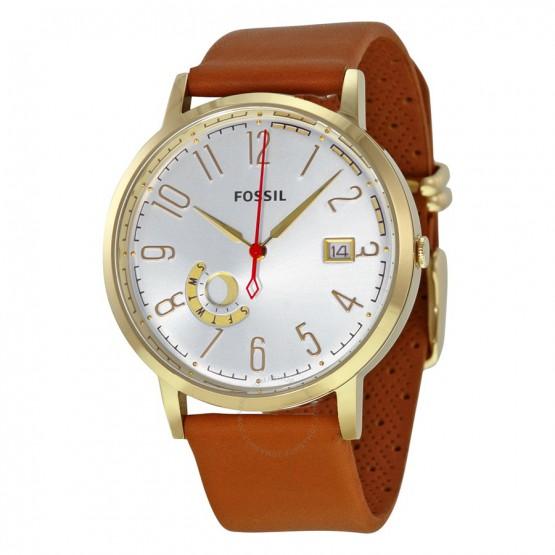 Dámské hodinky Fossil ES3750