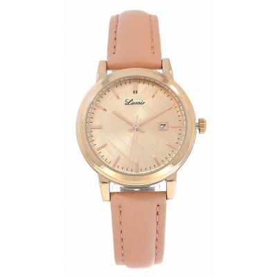 Dámské hodinky LUMIR 111432MD