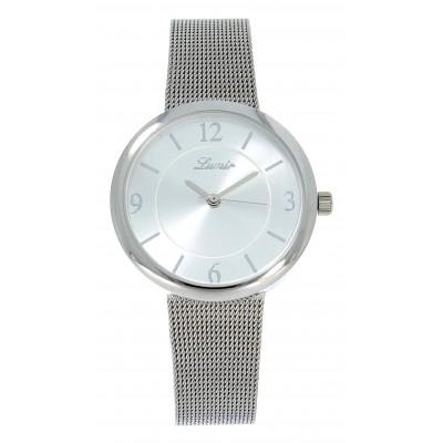 Dámské hodinky LUMIR 111388E