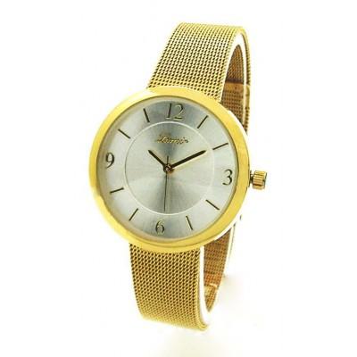 Dámské hodinky LUMIR 111389E