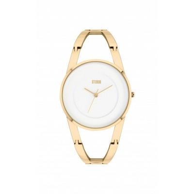 Dámské hodinky Storm Odesa Gold