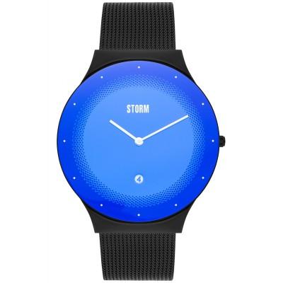 Unisex hodinky Storm Terelo Slate Blue