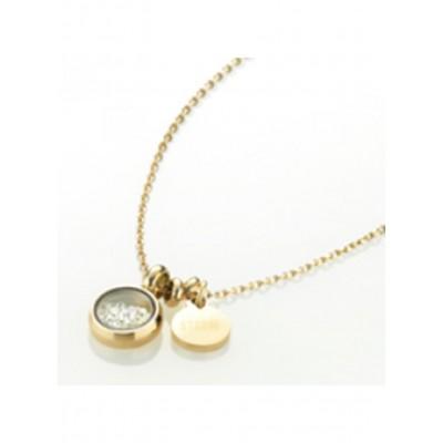 Dámský náhrdelník STORM Mimi Necklace- Gold 9980671/GD