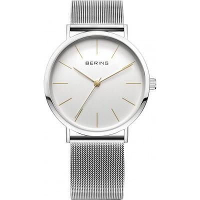 Dámské hodinky Bering 13436-001