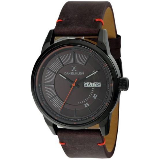 Pánské hodinky Daniel Klein DK11493-5