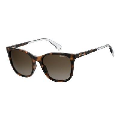 Brýle Polaroid PLD4059/S 086LA