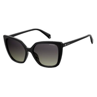 Brýle Polaroid PLD4081/S 807WJ