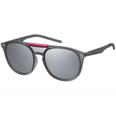 Brýle Polaroid PLD6023/S TJDJB
